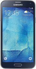 "SAMSUNG G903F Galaxy S5 Neo 5.1"" 16GB 1.6GHz Octacore (Black)"