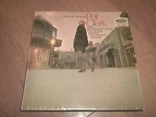 "PET CLARK "" THESE ARE MY SONGS "" VINYL LP VG/VG DISQUES VOGUE VGL 7035 (1967)"