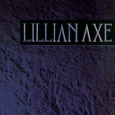 Lillian Axe - Lillian Axe (NEW CD)