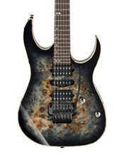 Ibanez RG Electric Guitars