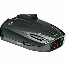 ESD detector de radar láser Cobra 7570 360 grados/Nuevo Caja Abierta
