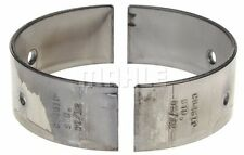 Ford Y-Block 239 256 272 292 312 CLEVITE Connecting Rod Bearing Set 1954-64 STD
