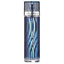 Paris Hilton Eau De Toilette Spray for Men 1 oz