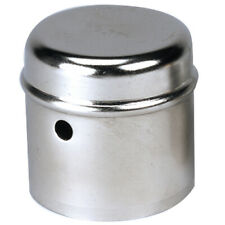 3 Inch Cookie Biscuit Donut Cutter Commercial Grade 304 Stainless Steel