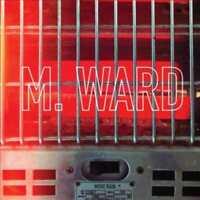 M. WARD MORE RAIN [LP] * NEW VINYL