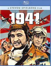 1941 (Blu-ray Disc, 2015) John Belushi