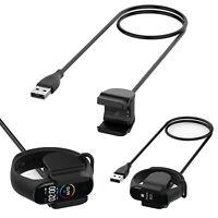 Pour Xiaomi Mi Band 4 Smart Bracelet Chargeur USB Clip-on Charging Câble Dock