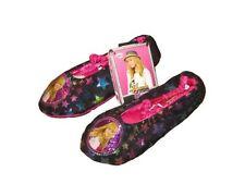 Girls' All Seasons Slippers