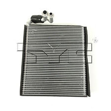 TYC 97166 Evaporator Assy for Chevrolet Equinox 2006-2009 Models