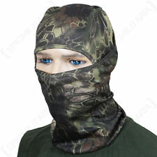 Polyester Military Hats for Men