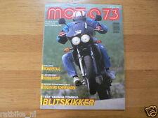 BEL L&M Yamaha YZ450FM 2001 #72 Stefan Everts Kalenders, kaartjes, affiches Kaartjes, overig