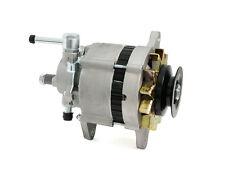 Engine Alternator For Isuzu Trooper UBS55 2.8TD 1988-1992 NEW UNIT 12v 50amps