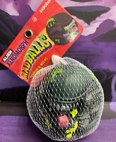 Madballs Horror Balls Series Xenomorph Alien Kidrobot New Sealed