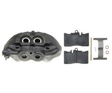 Disc Brake Caliper-R-Line; Loaded Caliper Front Right fits 01-06 Lexus LS430