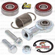All Balls Pedal De Freno Trasero Reconstruir Kit De Reparación Para KTM EXC 400 2002 MX Enduro