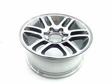 GM Chevrolet Colorado, GMC Canyon Wheel  19122042 18x8 6 LUG