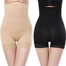 Slimming Tummy Control pants Full Body control Shapewear Firm control UK 8 - 16