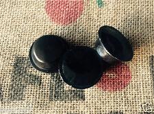 200 Capsule A Modo Mio Compatibili Lavazza Caffè Miscela Nera Outlet