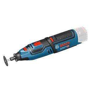 Bosch GRO 10.8V-LI Professional Bare Tool (GRO 12V-35)