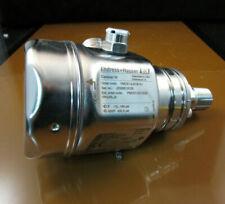 Endress + Hauser Cerabar M Pressure Transmitter PMC51-2J215/101