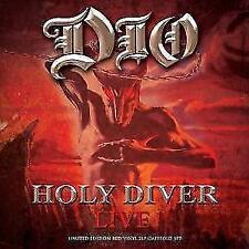 Holy Diver von Dio (2013)