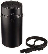 Nikon Official Lens Case CL-38 for AF 180 mm f/2.8 ED 105 135 F2 DC JP Free ship