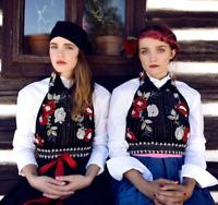 HM Studio Velvet Halter Neck Top Boho Silk Beaded Floral Embroidery XS S L Black