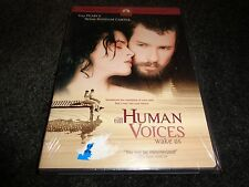 TILL HUMAN VOICES WAKE US-A romantic ghost story--filmed in beautiful Australia