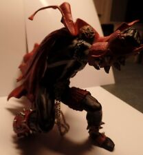 "SPAWN 7"" MCFARLANE Toys Action Figure"
