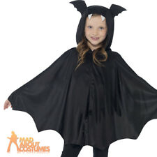 Ghosts and Monsters Fancy Dresses for sale | eBay