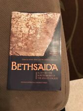 Bethsaida Vol. 2 : A City by the North Shore of the Sea of Galilee Vol. 1 by Ra…