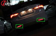 (Fits: Hyundai 2011-13 Elantra Avante MD) LED Rear Reflector Light Module