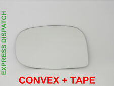 Right Driver side Wing door mirror glass for Daihatsu Trevis 2004-2009