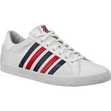 K-SWISS Sneakers für Herren