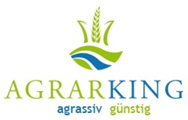 shop-agrarking
