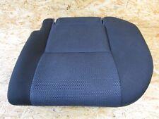 Sitz Rücksitz Sitzbank klappbar hinten links Toyota Avensis T25 Kombi