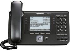Panasonic KX-UT248 Corded IP Phone