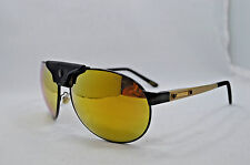 NEW AUTHENTIC CHOPARD SCH 932 K9G SUNGLASSES