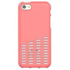 Body Glove iPhone 5C AMP Case - Carrying Case Pink