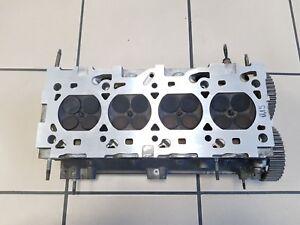 FORD FOCUS 1.8i PETROL 99-02 ENGINE HEAD SET XS7G-6090-BB