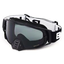 Motorcycle Motocross Racing Goggles Dirt Bike Atv Mx Off-Road Eyewear Glasses