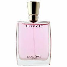 Miracle - Eau de Parfum 50 ml