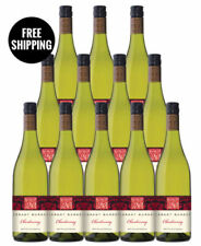 Grant Burge 2016 Vintage Wines