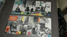More details for vintage model railway news magazines 1956 complete year