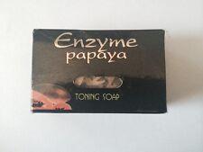 Perfect Herbals Enzyme Papaya Toning Soap