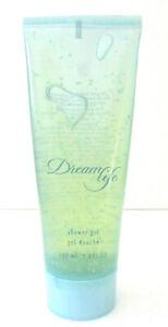 Avon DreamLife Shower Gel 3.4oz Dream Life NEW