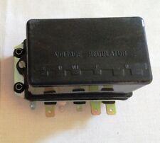 FORD Voltage Regulator for  Ford 2000, 3000, 4000, 5000, 7000 22 Amps