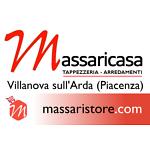 massaricasa-shop