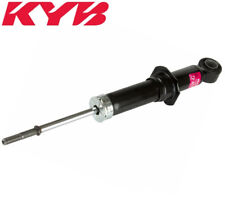 Rear Shock Absorber KYB Excel-G 341 448 for Toyota 2009-2010 Corolla