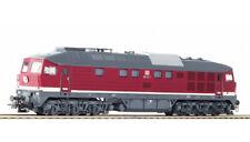 Roco 52461 H0 Diesellok BR 232 der DB AG